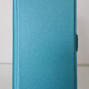 Флип страничен Book Pocket Nokia 630/635 Син