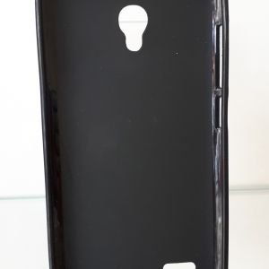 Гръб Alcatel Pop 2 (5.0) Черен