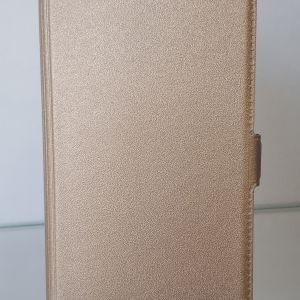 Странична Папка Book Pocket - Alcatel Pop 4 5051X 5.0 Gold