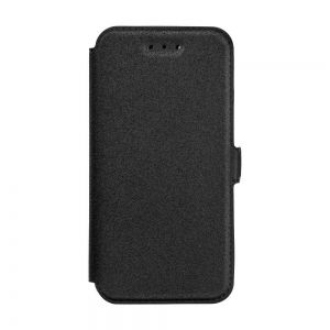 Странична Папка Book Pocket - Samsung Galaxy Note 5 - Black