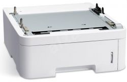 Аксесоар Xerox Tray 2 - one 250 A3 sheet tray