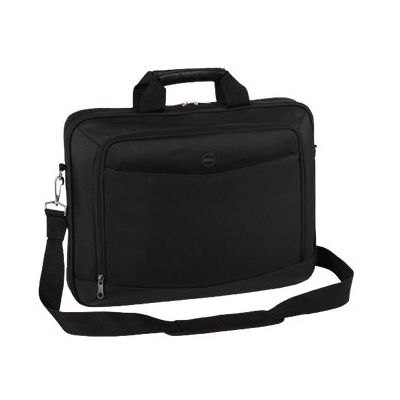 Чанта Dell Pro Lite Business Case for up to 14