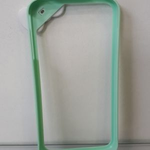 iPhone 4 lucky case