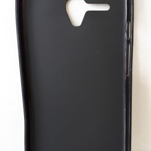 Гръб Alcatel Pop 3 (5.5) Черен