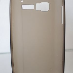 Гръб Alcatel OT Pop C5