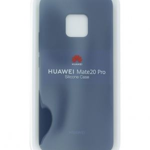 Калъф Huawei C-Laya-rubber case,Silicon Protective Case,Light Blue,HUAWEI,Overseas Version-Silicone Case,Independent packaging,161.42mm*76.3mm*11.6mm,Silicone