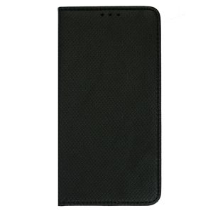 Странична папка Magnet Book - Lenovo C2 Black