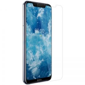TG MAGIC Nokia 8.1 Dual